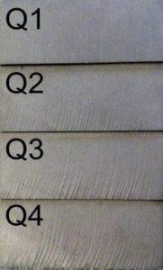 jakost_povrchu_rezani_vodnim_paprskem